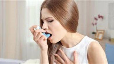 Photo of Astım Hastalığı Nedir?