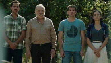 Photo of Babam Filmi Konusu Nedir?