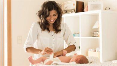 Photo of Bebeğinizin Altını Değiştirirken Size Yardımcı Olacak 7 Etmen Nedir?