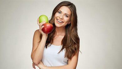 Photo of Yedikleriniz İle Diş Sağlığı Nasıl Etkilenir?