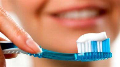 Photo of Diş Fırçalarken Yapılan 6 Hata Nedir?