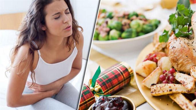 Gıda Zehirlenmesi Nedir? Belirtileri Nelerdir?