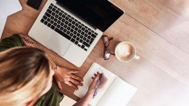 Photo of Bir Web Sitesinde Makale ve İçerik Yazarlığı Yapmak