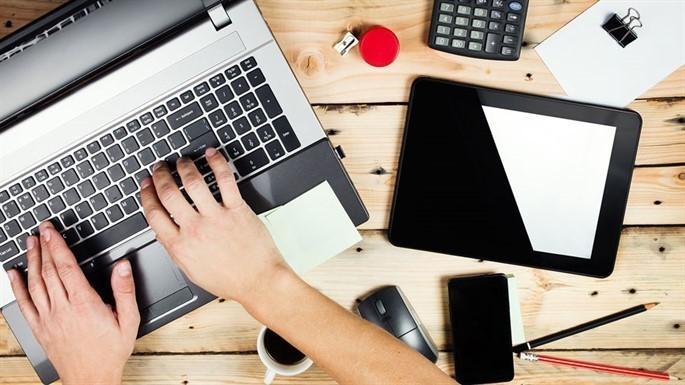 Bir Web Sitesinde Makale ve İçerik Yazarlığı Yapmak