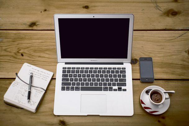 İçerik Yazarlığı Yapabileceğiniz Site Önerileri