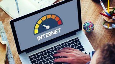 Photo of Yavaş İnternet Bağlantımı Nasıl Hızlandırırım?
