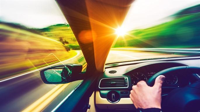 Otomobilinizi Serin Tutmanın 5 Yolu Nedir?