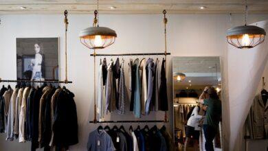 Photo of İnsanlar Neden Marka Kıyafetler Satın Alıyor?