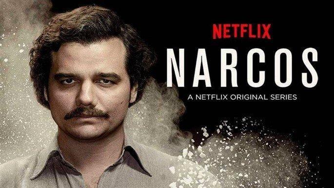 Netflix'in Türkiye'de En Çok İzlenen Dizileri Hangileridir?