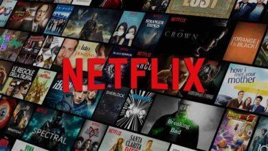 Photo of Netflix'in Türkiye'de En Çok İzlenen Dizileri Hangileridir?