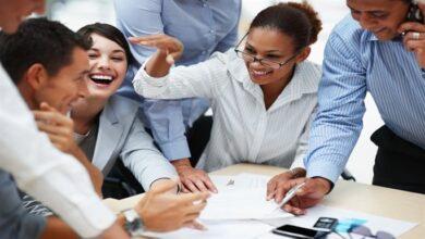 Photo of İş Arkadaşınıza Alabileceğiniz 6 Ofis Armağanı