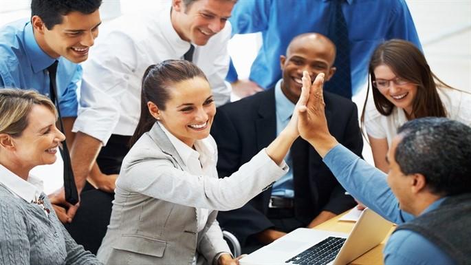 İş Arkadaşınıza Alabileceğiniz 6 Ofis Armağanı