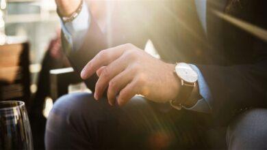 Photo of En Uygun Saat Modeli Nasıl Seçilir?