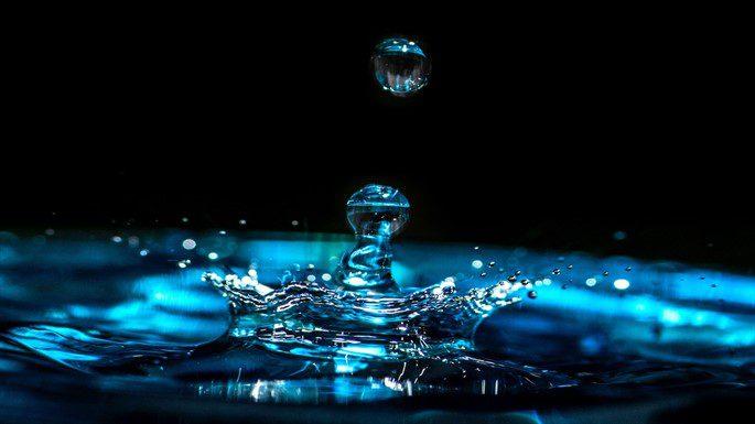 Saf Su Nedir? Hangi Alanlarda Kullanılır?