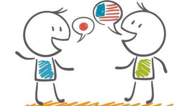 Photo of Tercümanlıktan Para Kazanma Yöntemleri