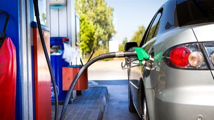 Yakıt Tüketimini Sağlayan 7 Faktör Nedir?