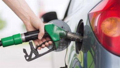 Photo of Yakıt Tüketimini Sağlayan 7 Faktör Nedir?