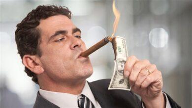 Photo of İnsanların Zengin Olmaktan Korkmasının 8 Nedeni