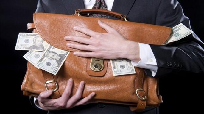 İnsanların Zengin Olmaktan Korkmasının 8 Nedeni