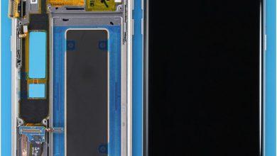 Photo of Samsung S7 Edge Ekran Fiyatı Orjinal – www.telefonparcasi.com