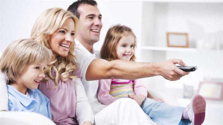 Huzurlu Bir Aile Nasıl Kurulur?