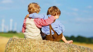 Photo of Çocuklarınızın Yeni Arkadaşlar Edinmesini Nasıl Sağlarsınız?