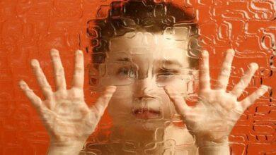 Photo of Asperger Sendromu Nedir? Belirtileri Nelerdir?