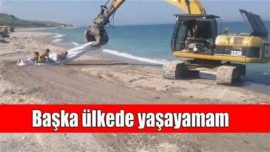 Photo of Türklere Has Hareketler