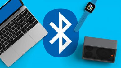 Photo of Bluetooth Nedir? Ne İşe Yarar?