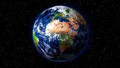 Photo of 2050 Yılında Dünya