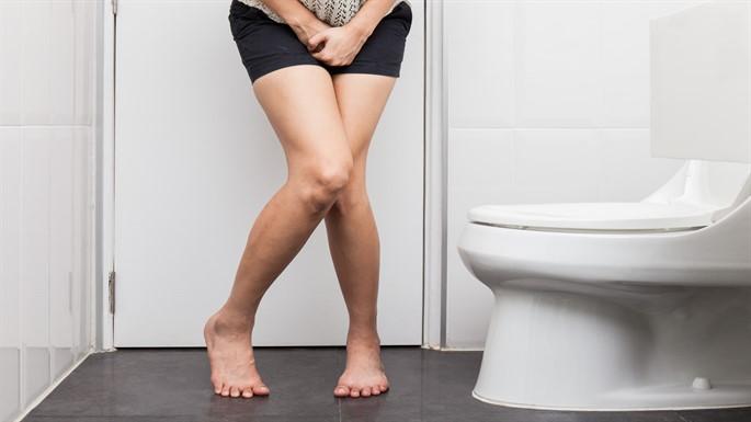 Diyabetin Teşhisinde Kritik Rol Oynayan 8 Belirti Nedir?