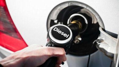 Photo of Dizel Yakıt Kullanmanın Dezavantajları Nelerdir?