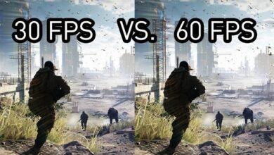 Photo of FPS Nedir? Ne İşe Yarar?