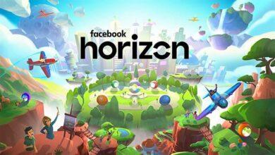 Photo of Facebook Horizon Nedir?