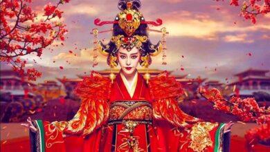 Photo of Çin İşkencesi Nedir?