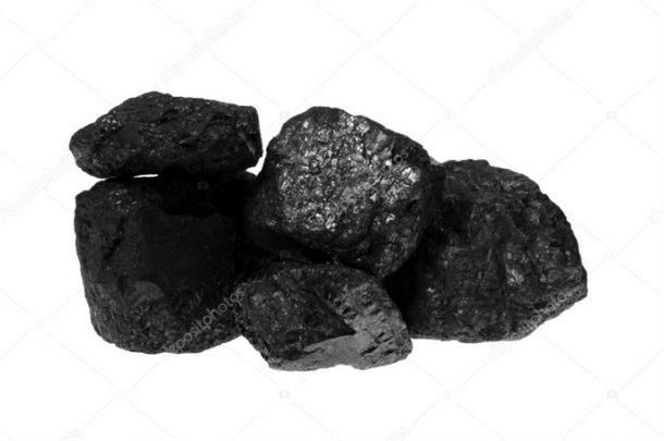 Karbon Nedir? Nelerde Bulunur?