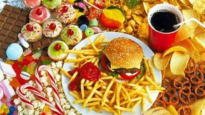 Yedikçe Acıkmanıza Neden Olan 10 Besin Nedir?
