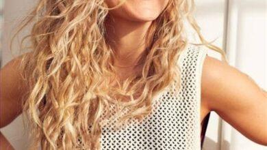 Photo of 6 Adımda Kıvırcık Saç Nasıl Yapılır?