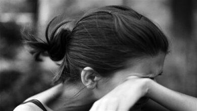 Photo of Mutsuzluk Karşısında Bedeninizin Verdiği 7 Tepki Nedir?