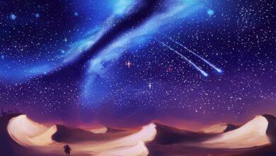Photo of Nebula (Bulutsu) Nedir? Nebula Nasıl Oluşur?