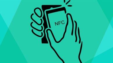Photo of NFC Nedir? Ne İşe Yarar?