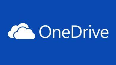 Photo of OneDrive Nedir? Ne İşe Yarar?