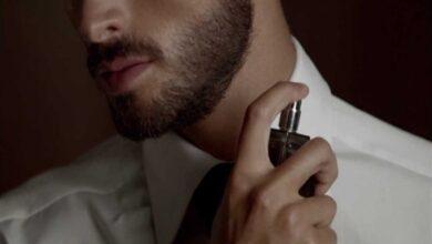 Photo of Parfüm Sıkarken Nelere Dikkat Edilmelidir?