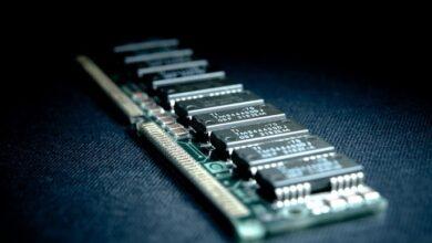 Photo of RAM Nedir? Ne İşe Yarar?
