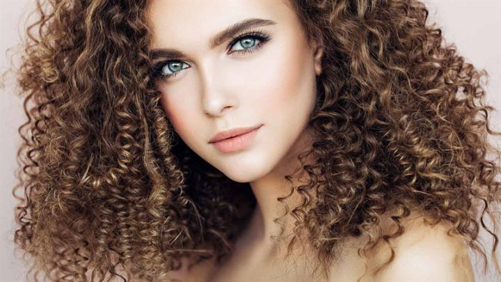 İlk Kez Saçlarını Boyayacaklara Altın Değerinde Tavsiyeler