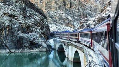 Photo of Tren Yolculuklarında Nelere Dikkat Edilmeli?