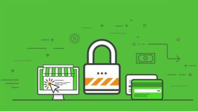 Photo of SSL Sertifikası Nedir? Ne İşe Yarar?