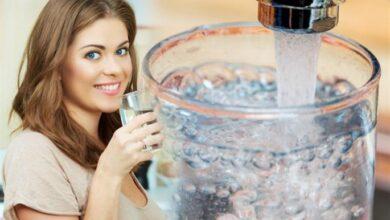 Photo of Çok Su İçmenin 10 Yan Etkisi