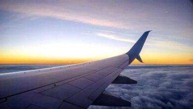 Photo of Uzun Uçak Yolculuklarında Oluşan Riskler Nelerdir?