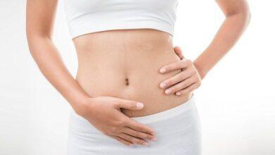 Photo of Vajina Estetiği Nedir? Kimlere Vajina Estetiği Uygulanır?